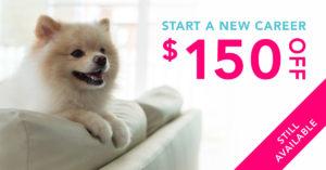qc pet studies promotion