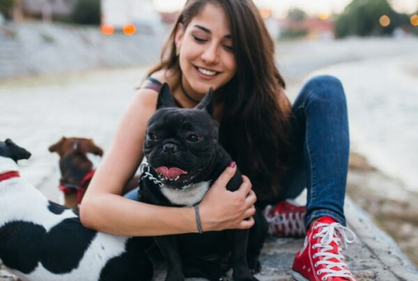 Pet business ideas article Feature Image