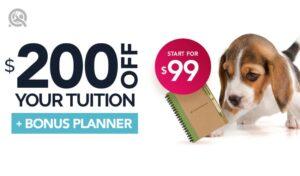 QC Pet Studies Sept promo article in-post image 1